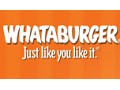 Whataburger Restaurants - logo